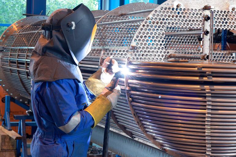 3-welding-sealing-bars