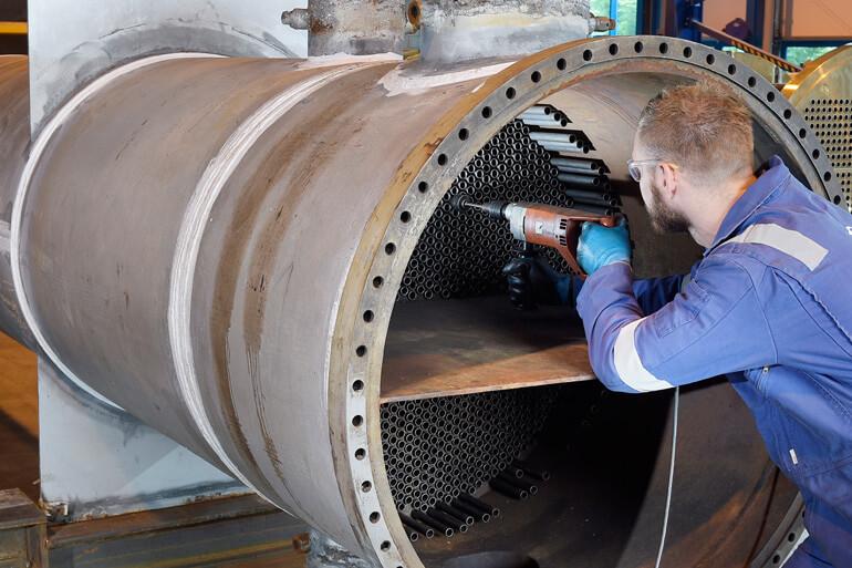5-tube-expansion-of-tubes-to-tube-sheet